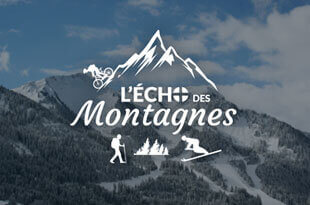 L'écho des Montagnes Chalet - rent chatel apartment, housing chatel, chatel rent apartment, rent chalet chatel private person