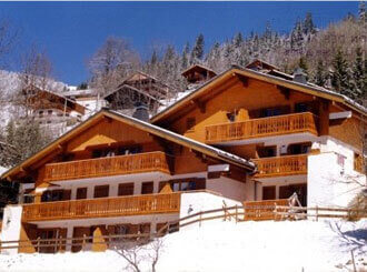 rent chatel apartment, housing chatel, chatel rent apartment, rent chalet chatel private person